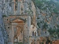 katholiko-monastery_9633