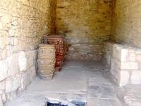 knossos amphora