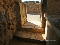 Phaistos_3481