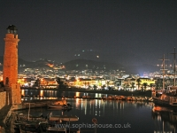 rethymno-harbour-night-2