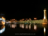 rethymno-lighthouse-night