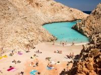 Setan-Limania-Beach-1