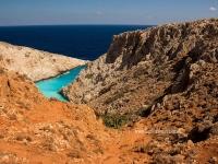 Setan-Limania-Beach-3