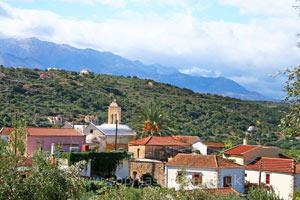 Gavlalohori-crete