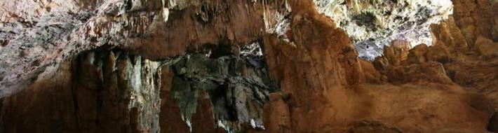 Agios-Sophia-Cave3